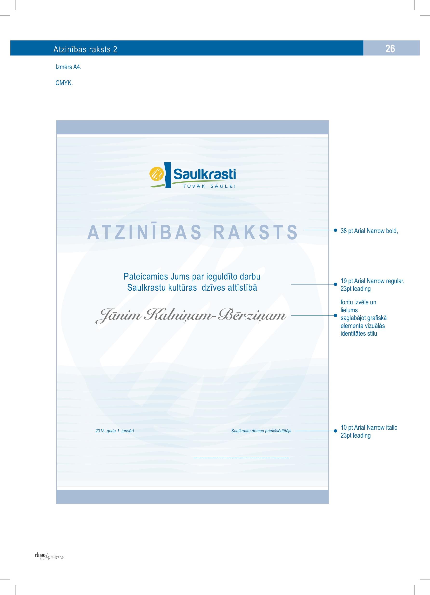 saulkrasti-print 28