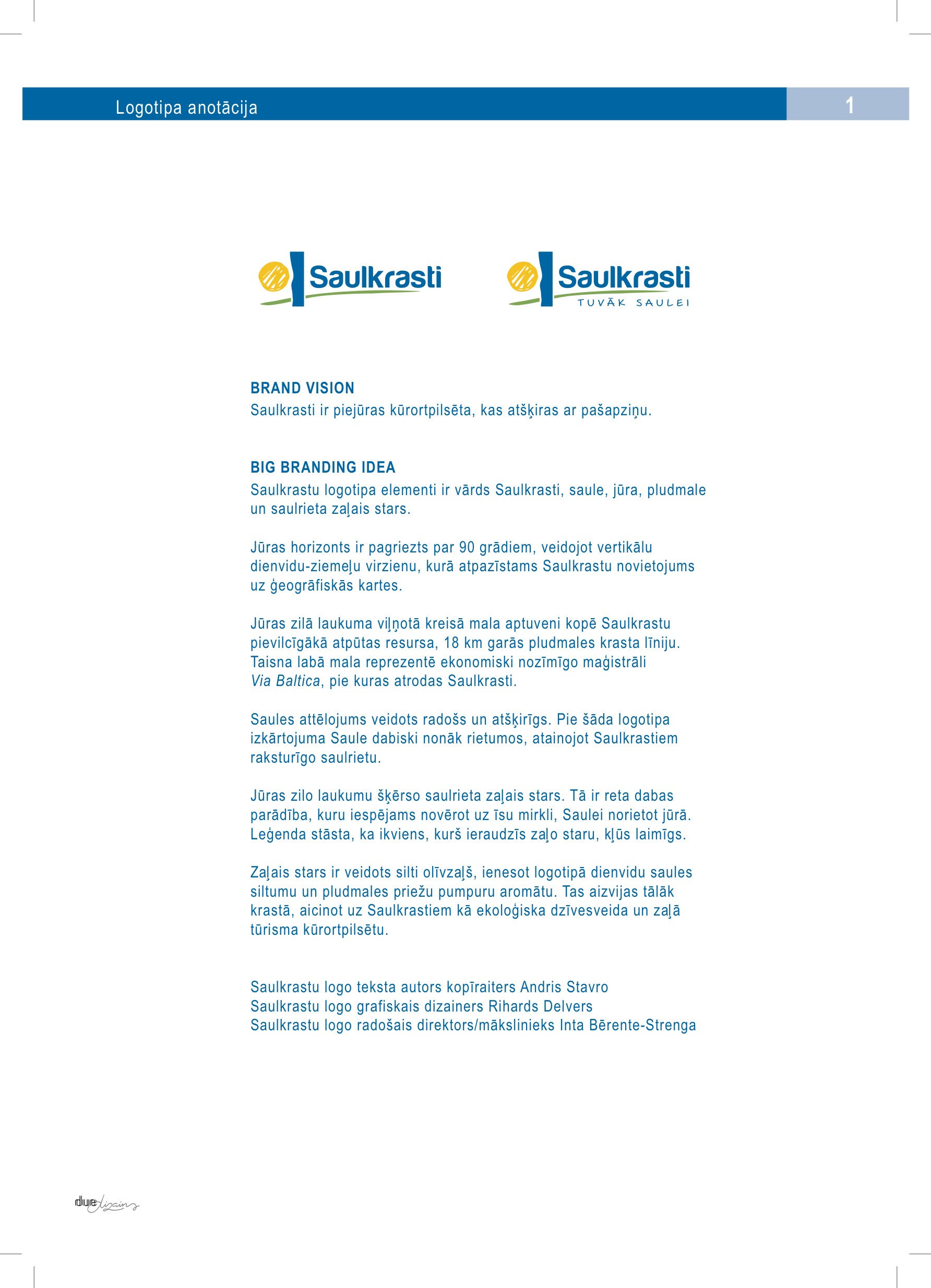 saulkrasti-print 3