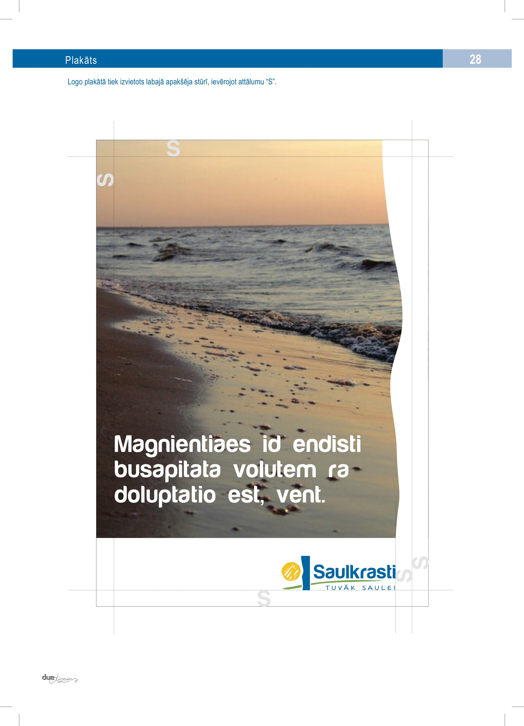 saulkrasti-print 30