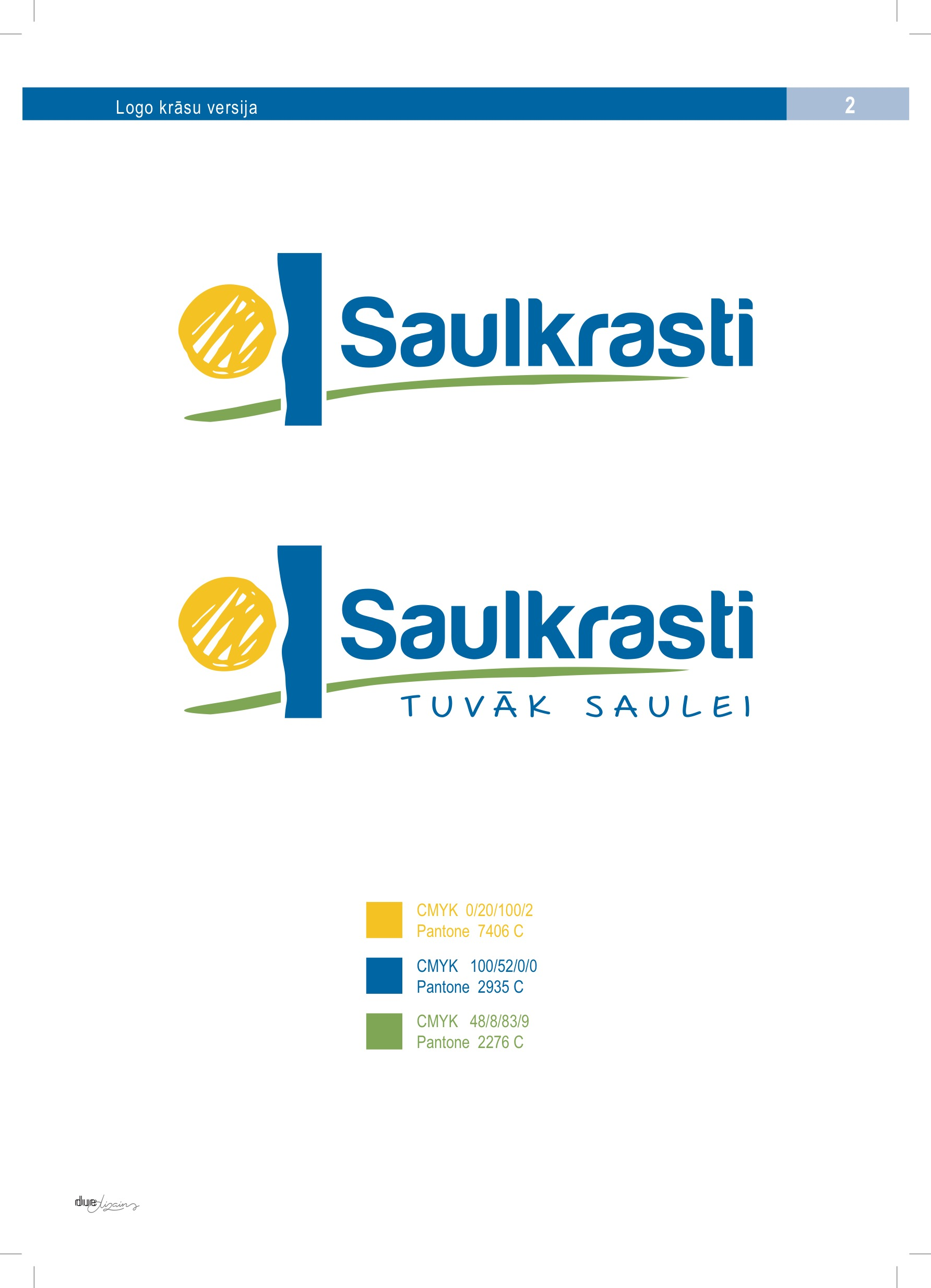 saulkrasti-print 4