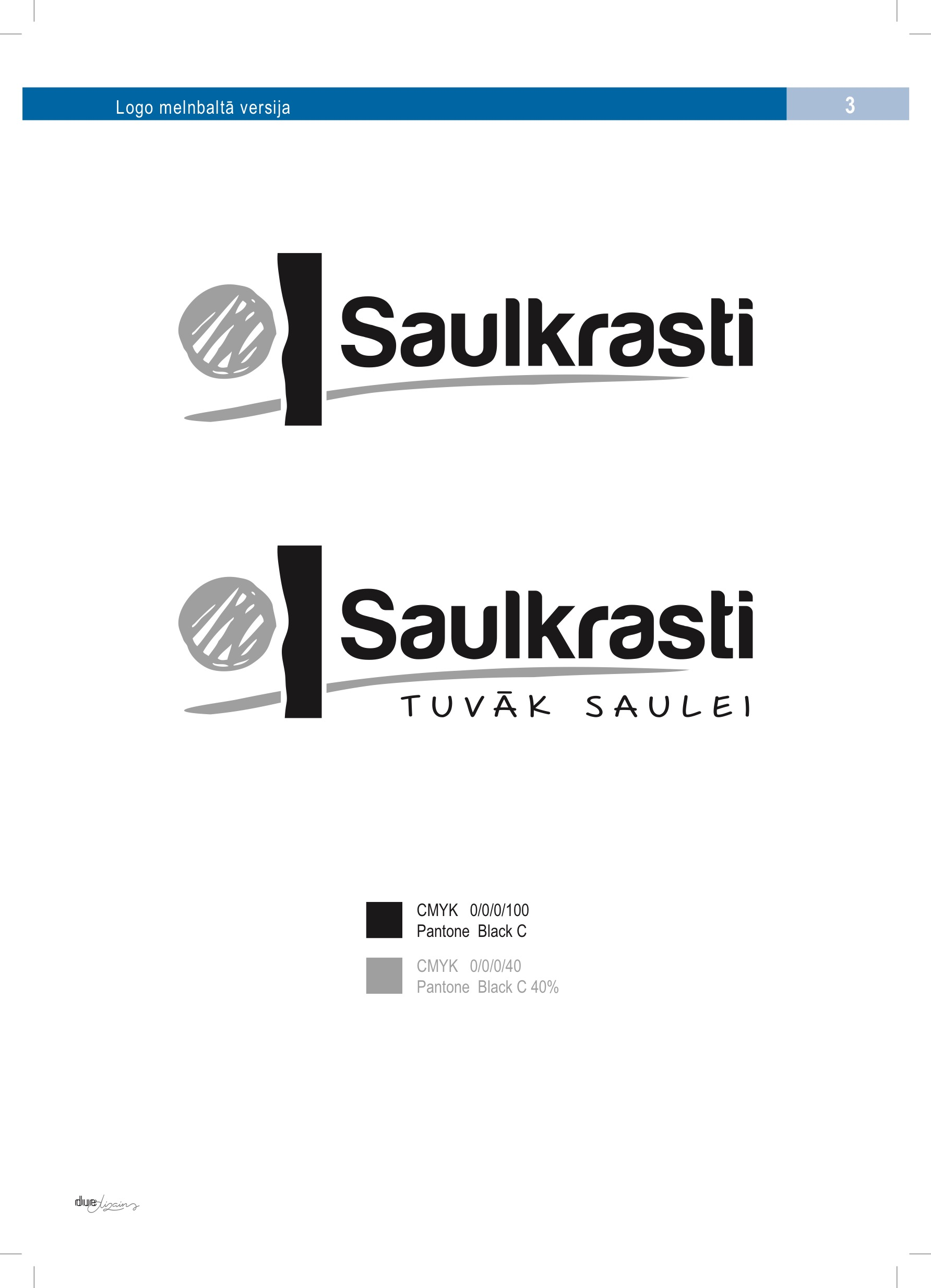 saulkrasti-print 5
