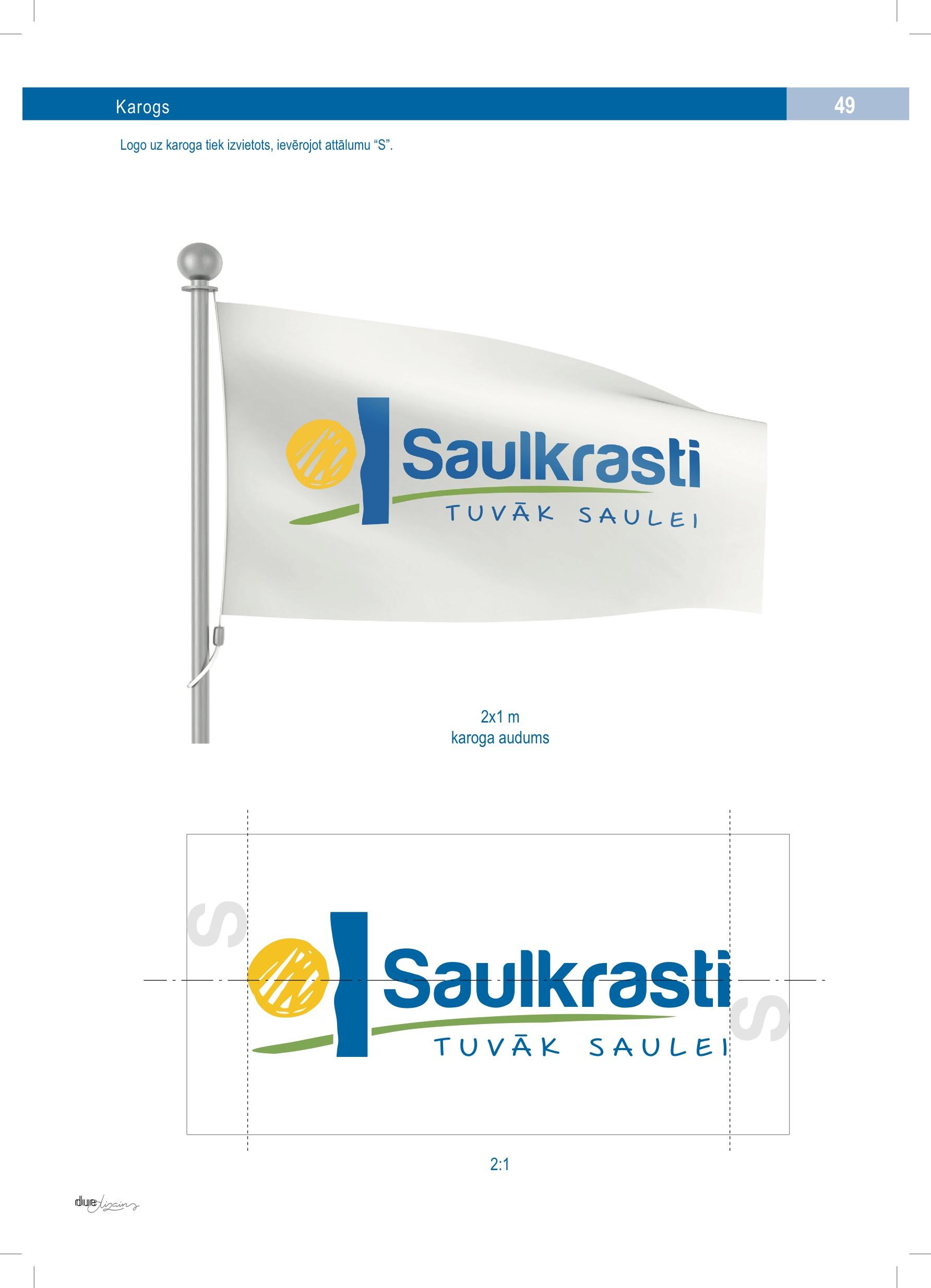 saulkrasti-print 51