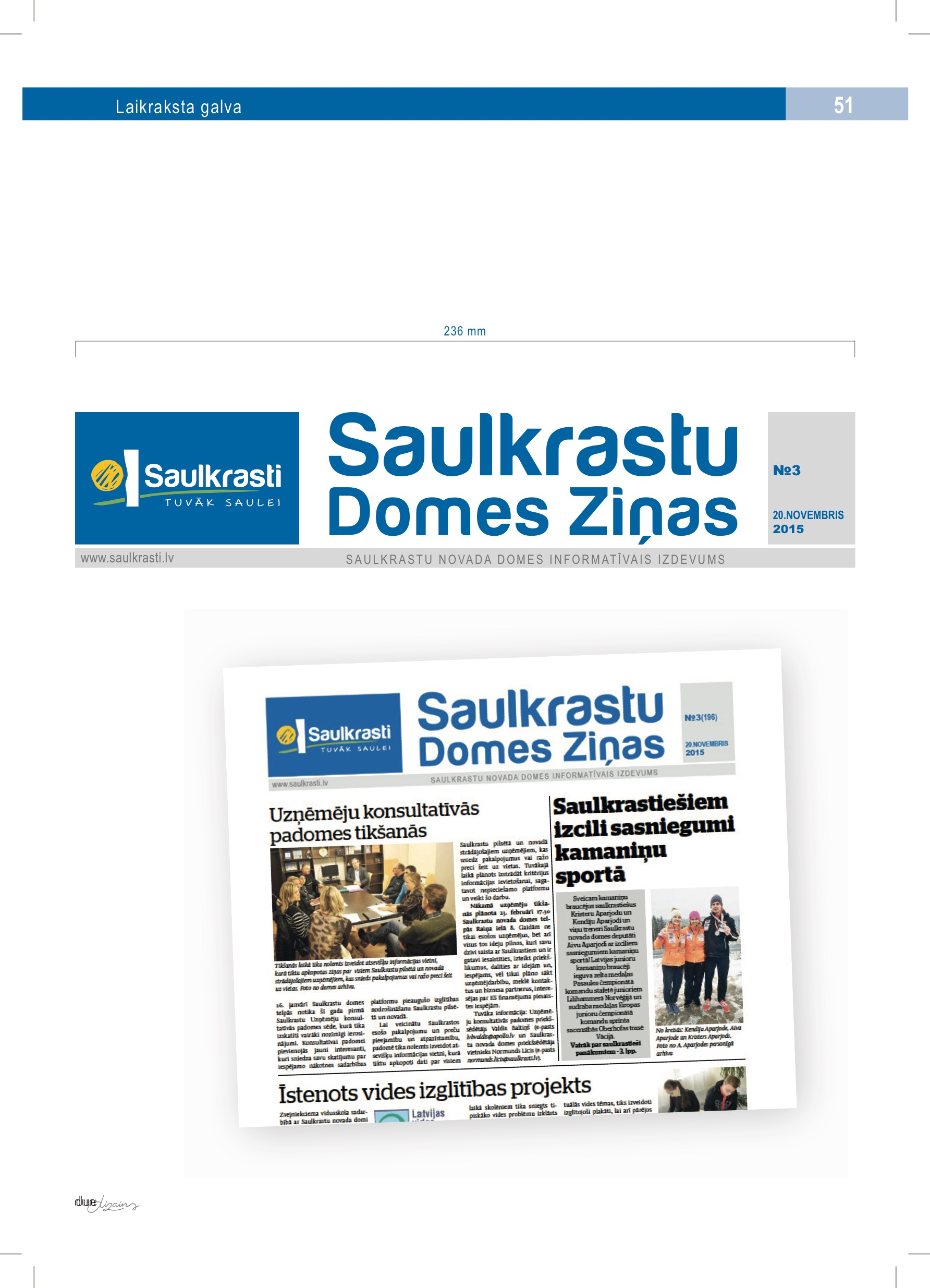 saulkrasti-print 53