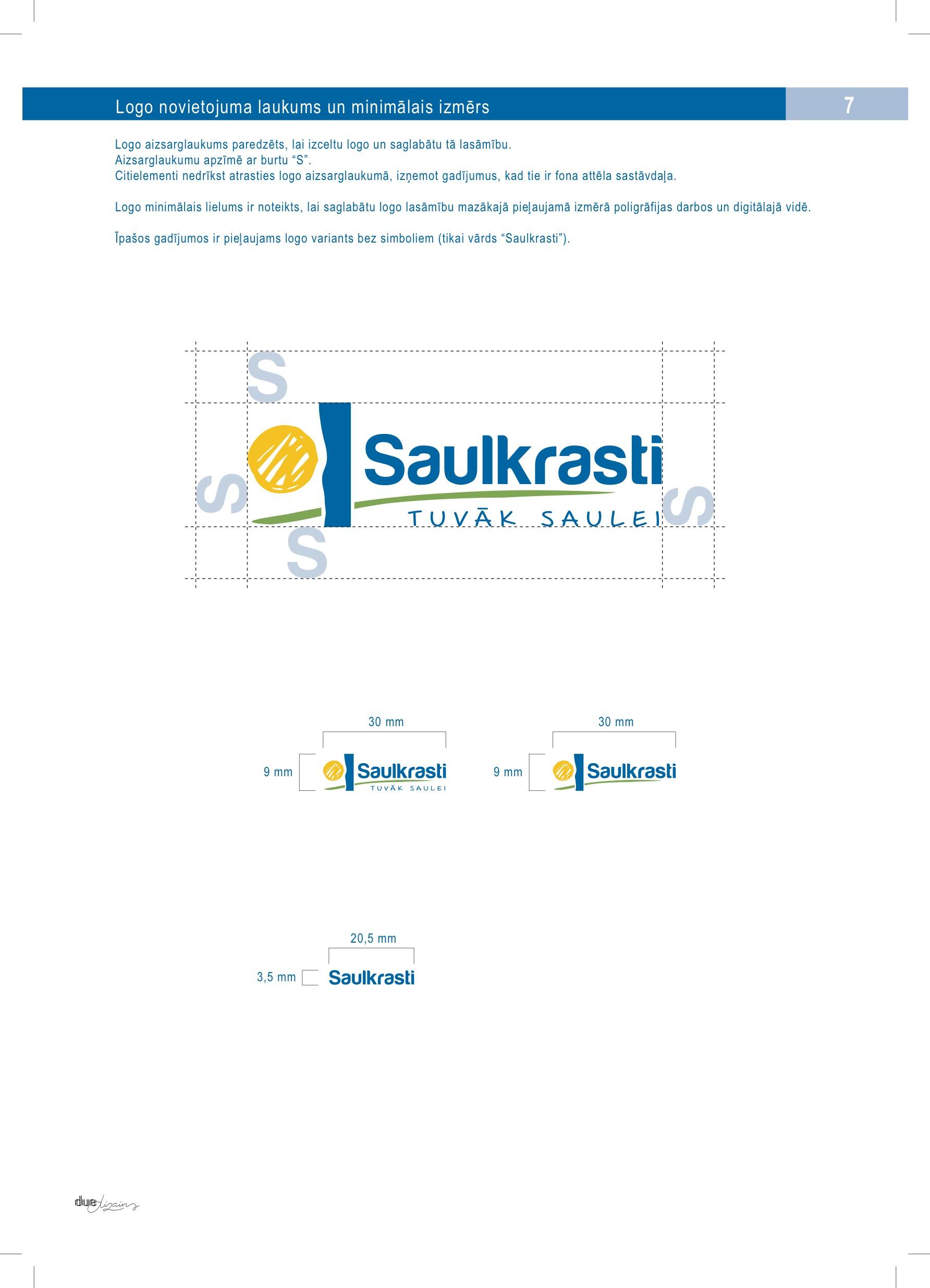 saulkrasti-print 9