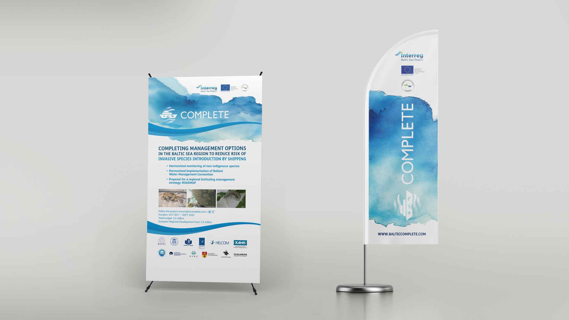 Interreg-COMPLETE-pludmales-karogs_rollUps_viz