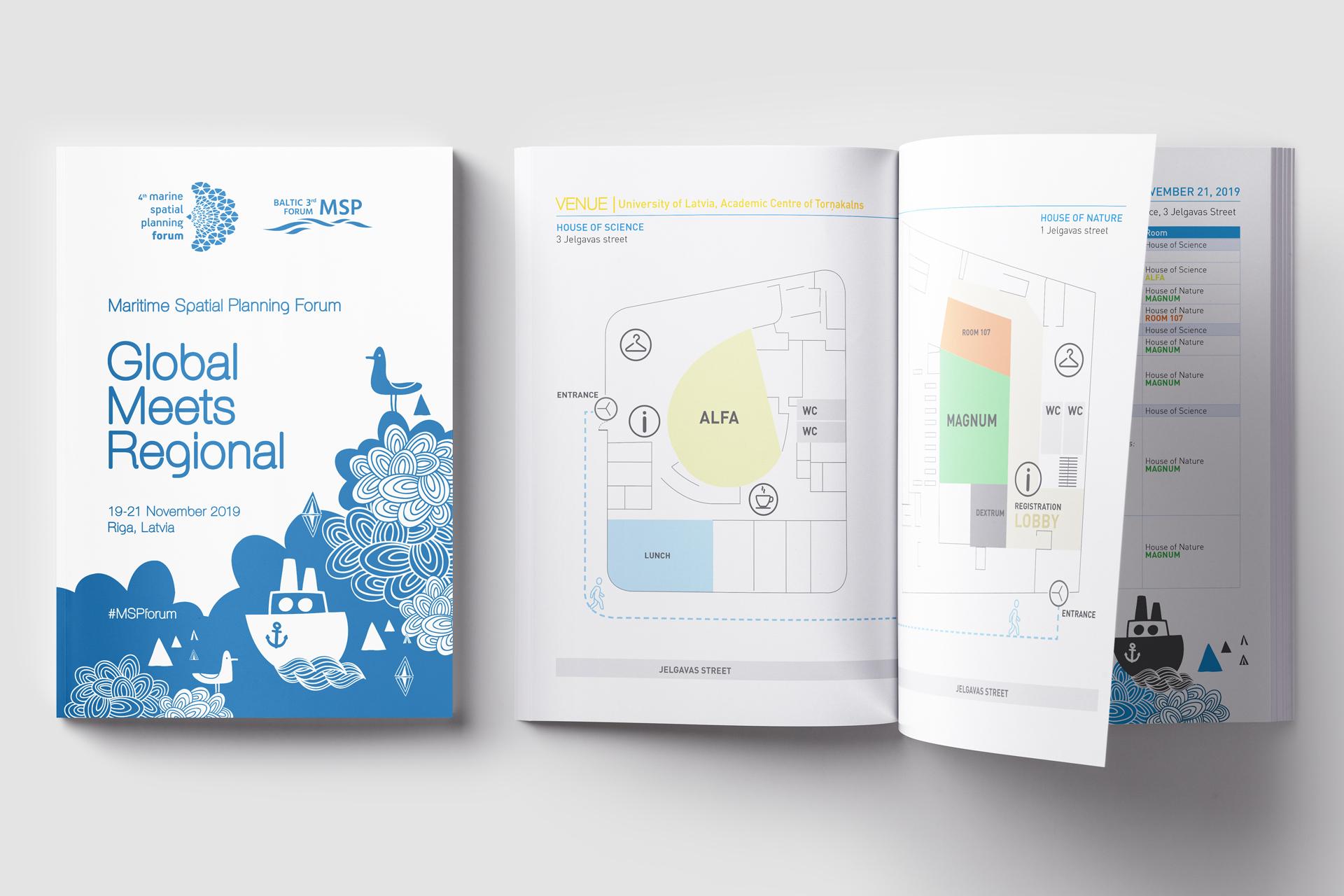 MSP-forum_Agenda-book_A5_viz