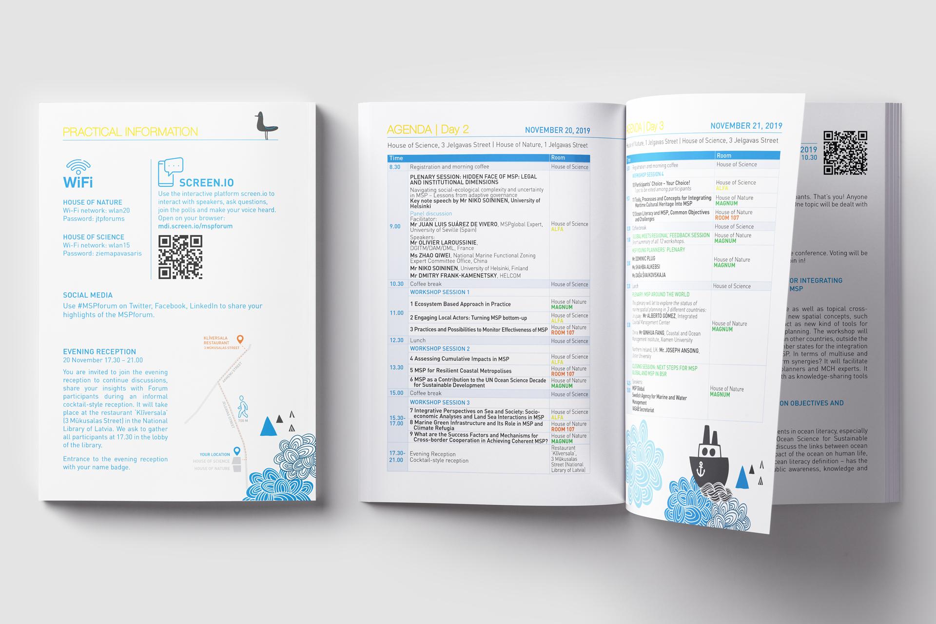 MSP-forum_Agenda-book_A5_viz2