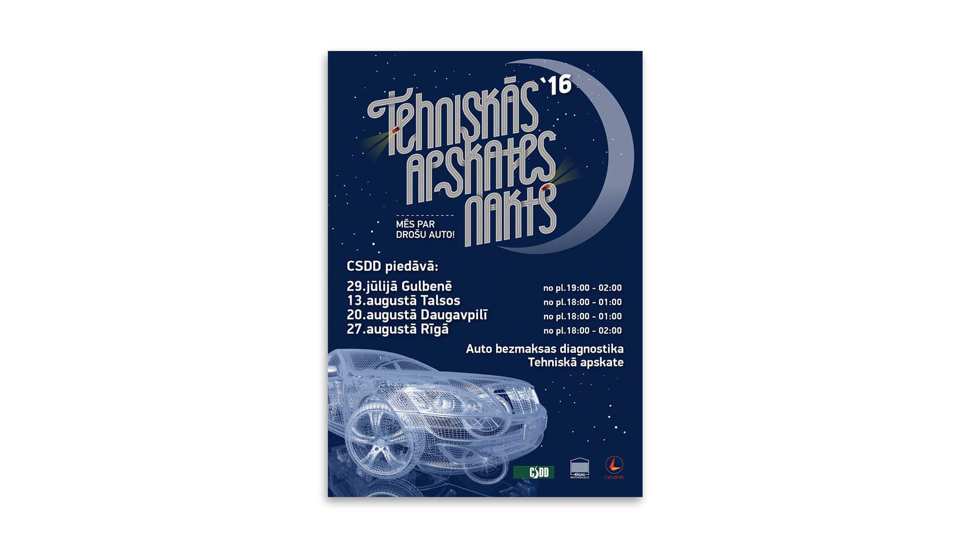 Tehniskas-apskates-nakts-2016-4-pilsetas5_1920x1080