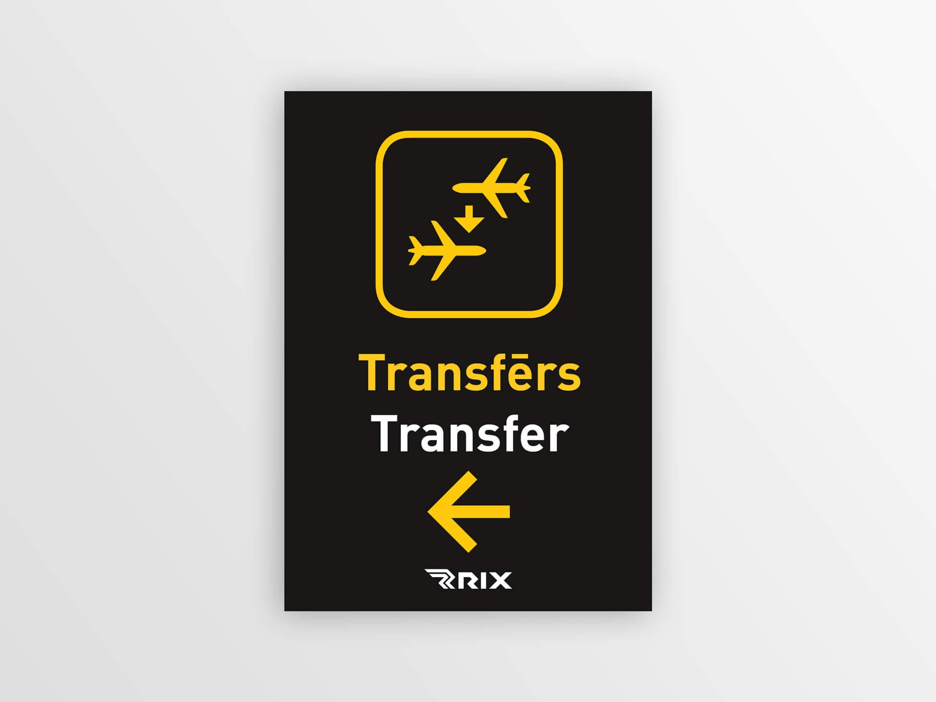 A3-Transfers-plakats-5