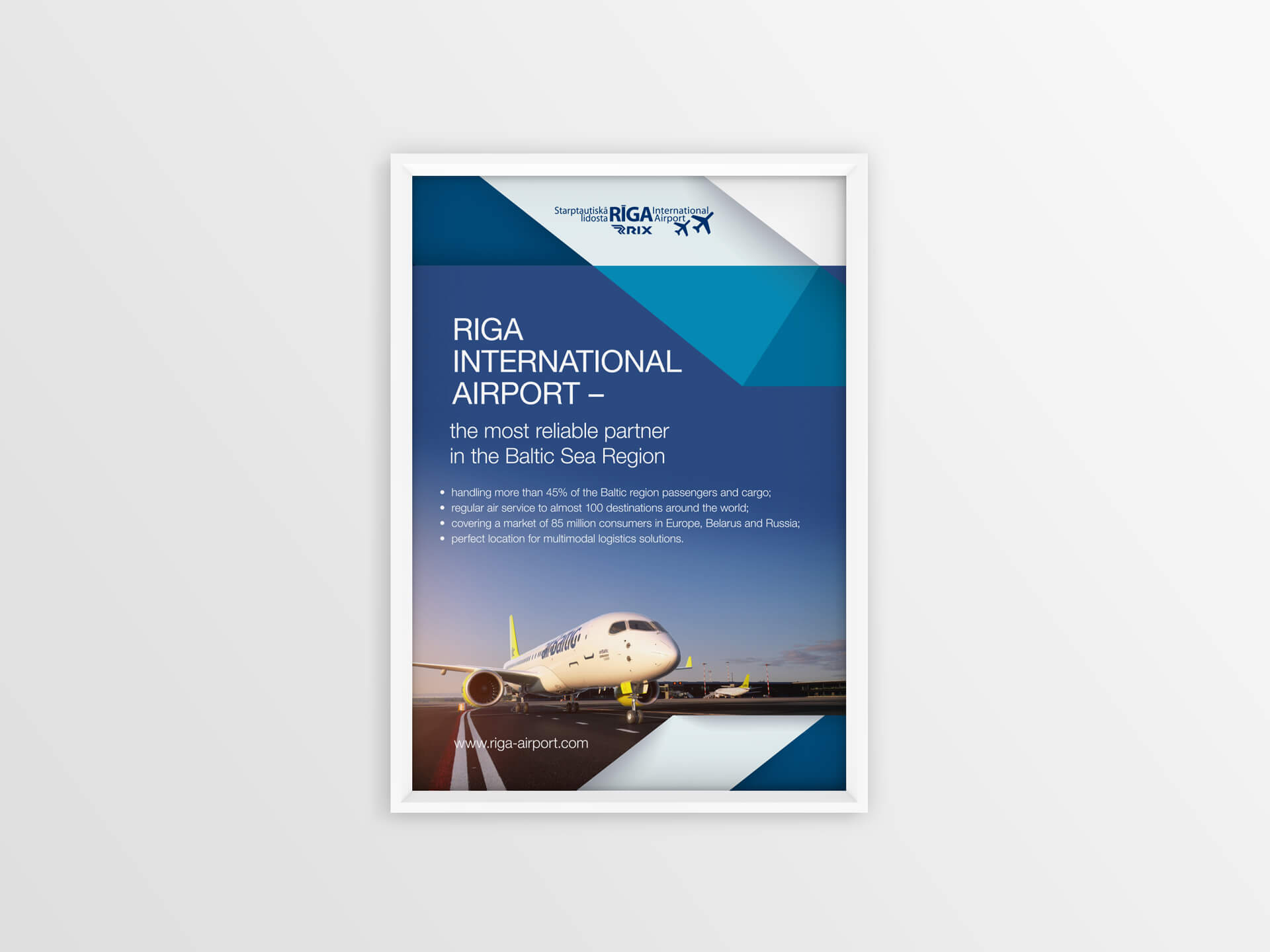 A4-reklama-RIX-PRINT-1920x1440