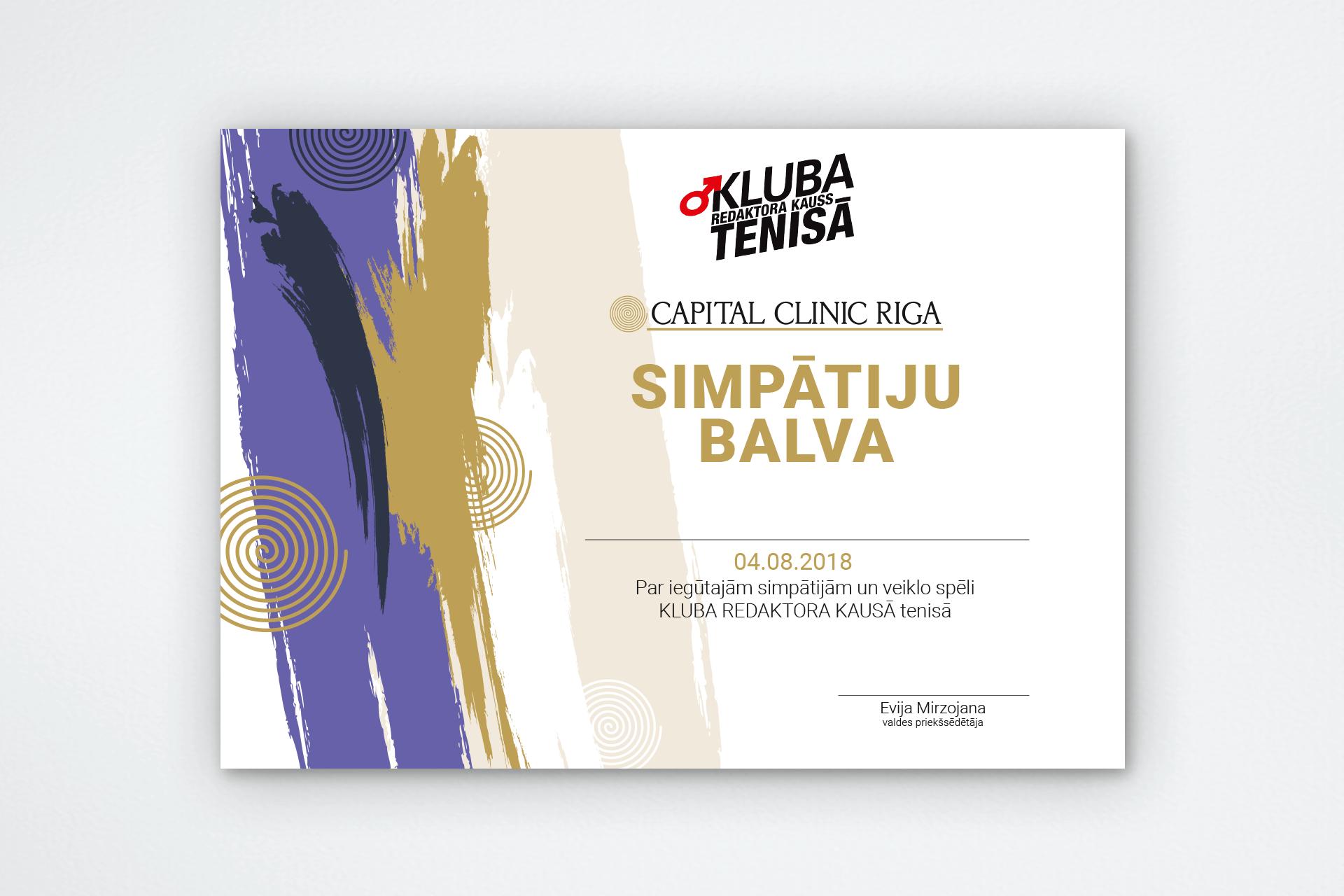 CCR+Klubs_simpatiju-balava_diploms_1920x1280