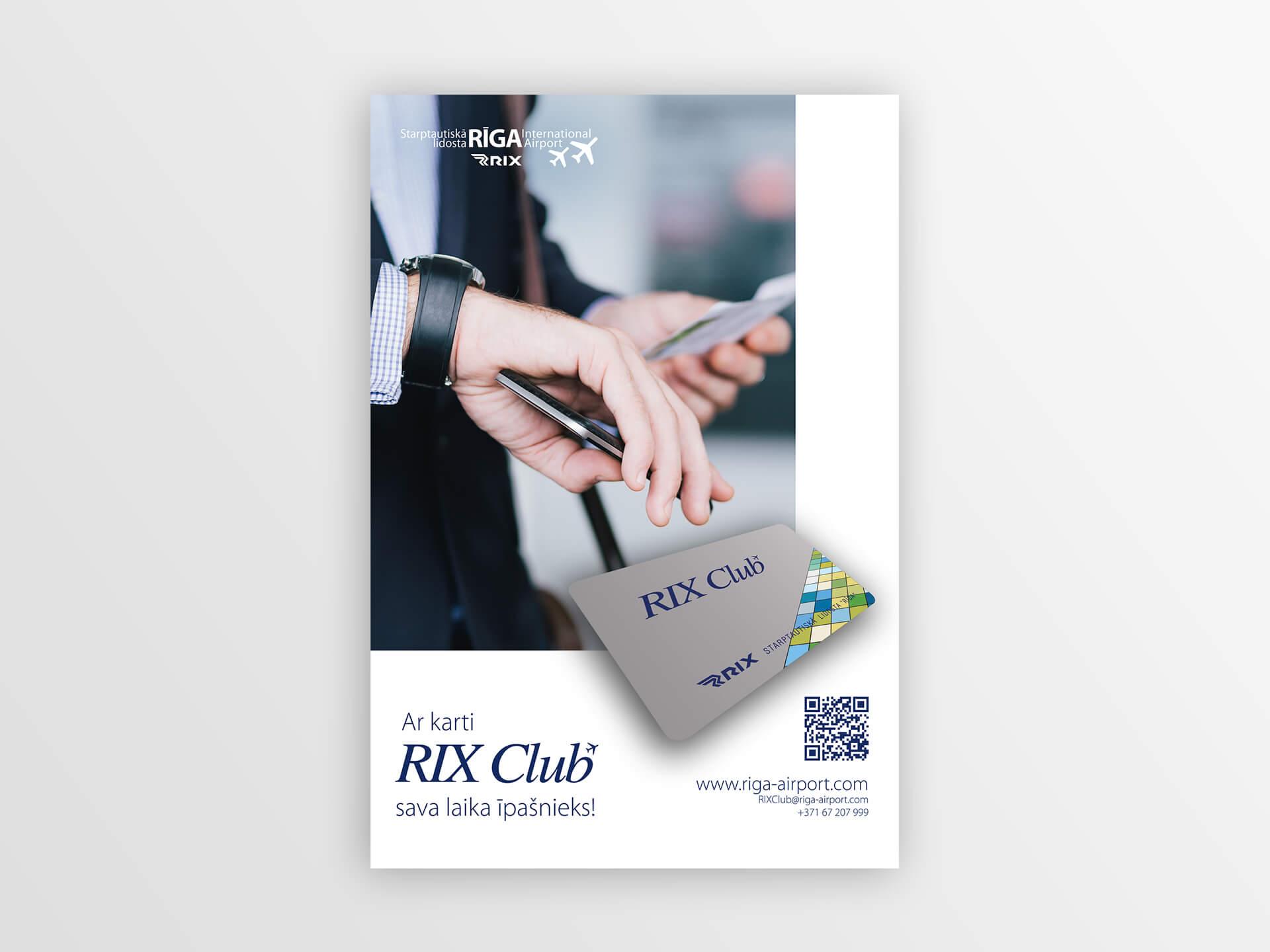 LV-RIX-Club-karte-A4_1920x1440