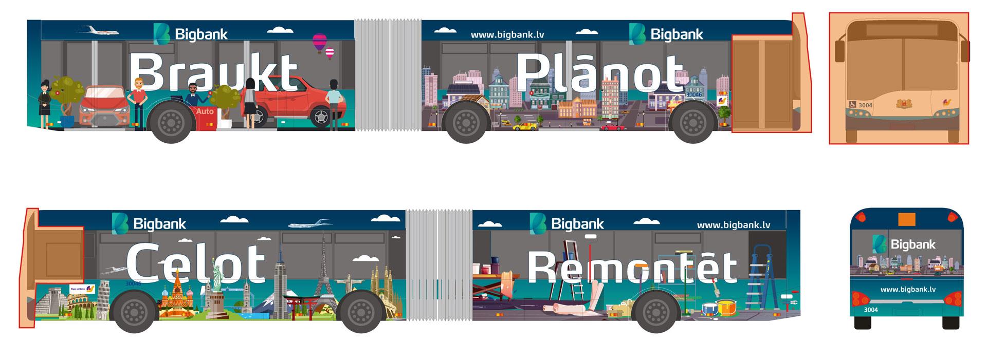 BB_autobuss