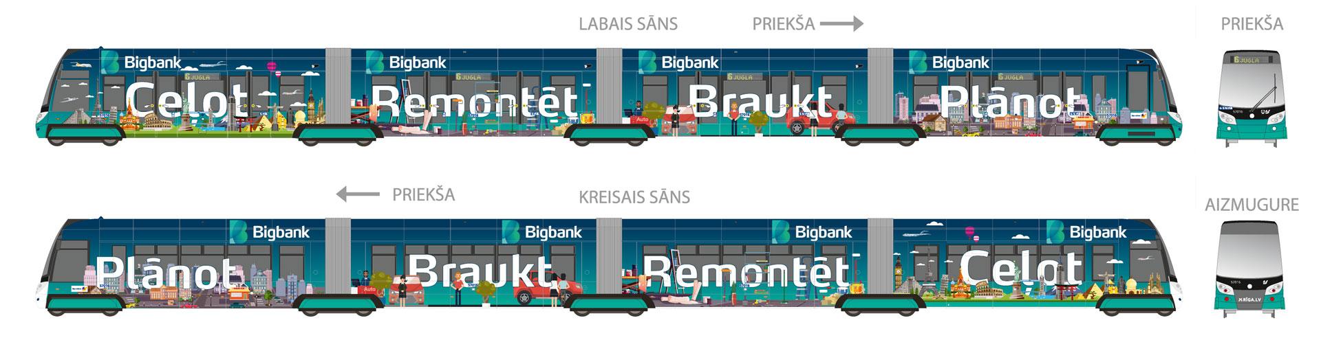 BB_tramvajs