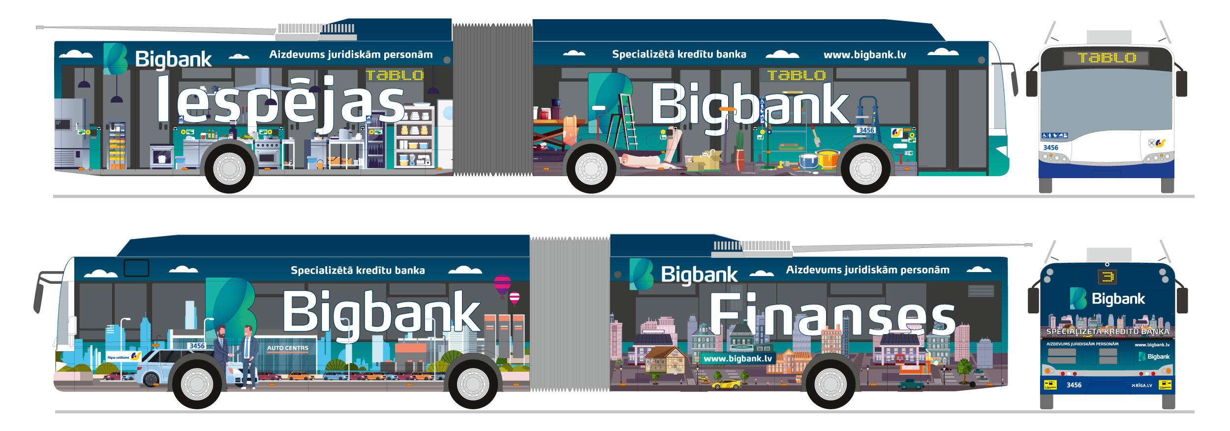 BB_trolejbuss